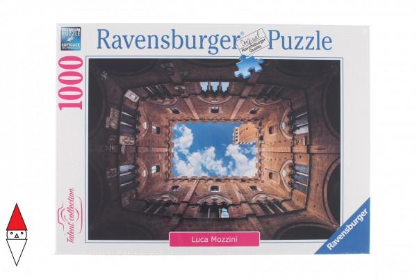 RAVENSBURGER 16780