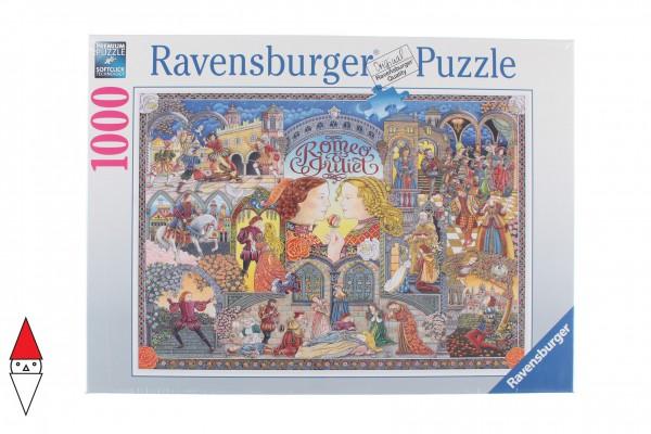 RAVENSBURGER 16808