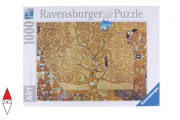 RAVENSBURGER 16848