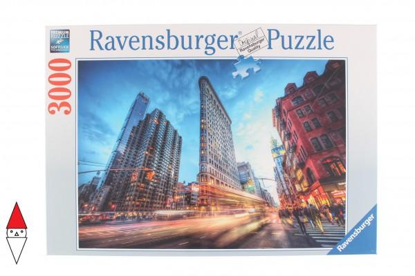 RAVENSBURGER 17075