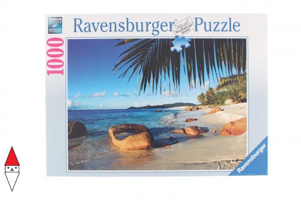 RAVENSBURGER 19018