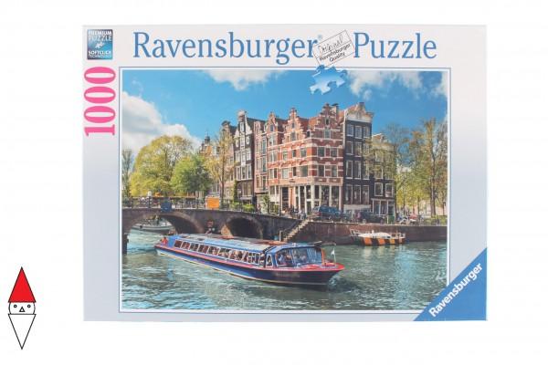 RAVENSBURGER 19138