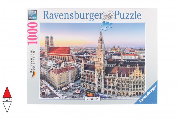 RAVENSBURGER 19426