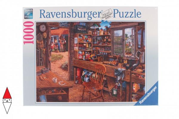 RAVENSBURGER 19790