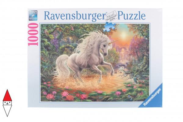 RAVENSBURGER 19793