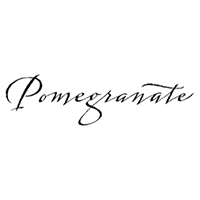 Pomegranate-Logo-final.jpg