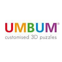 Umbum-logo-final.jpg