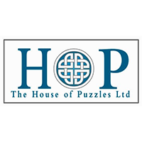 house-of-puzzle-logo-final.png