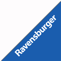 ravensburger-logo-final.jpg