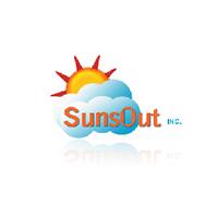 sunsout_logo-final.jpg